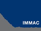 163x122_IMMAC_Logo_DE