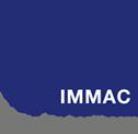 IMMAC_Logo_EN