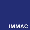 IMMAC_Logo_Quadrat