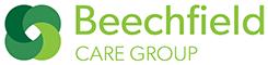 Beechfield-Care-Group-Logo-F_klein