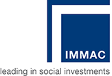 IMMAC CAPITAL (IRLAND) LTD.