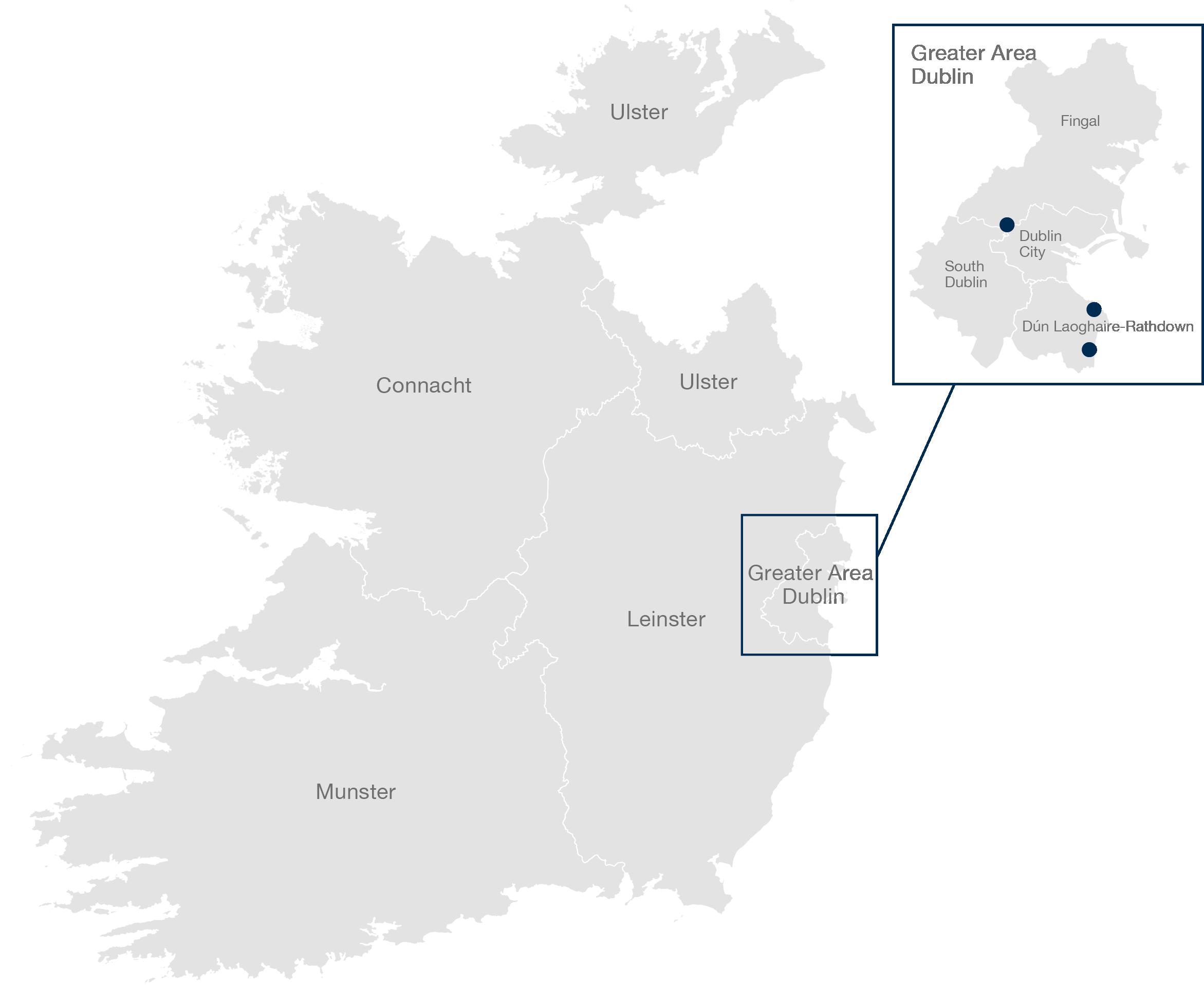 Irland_2018_komplett_EN