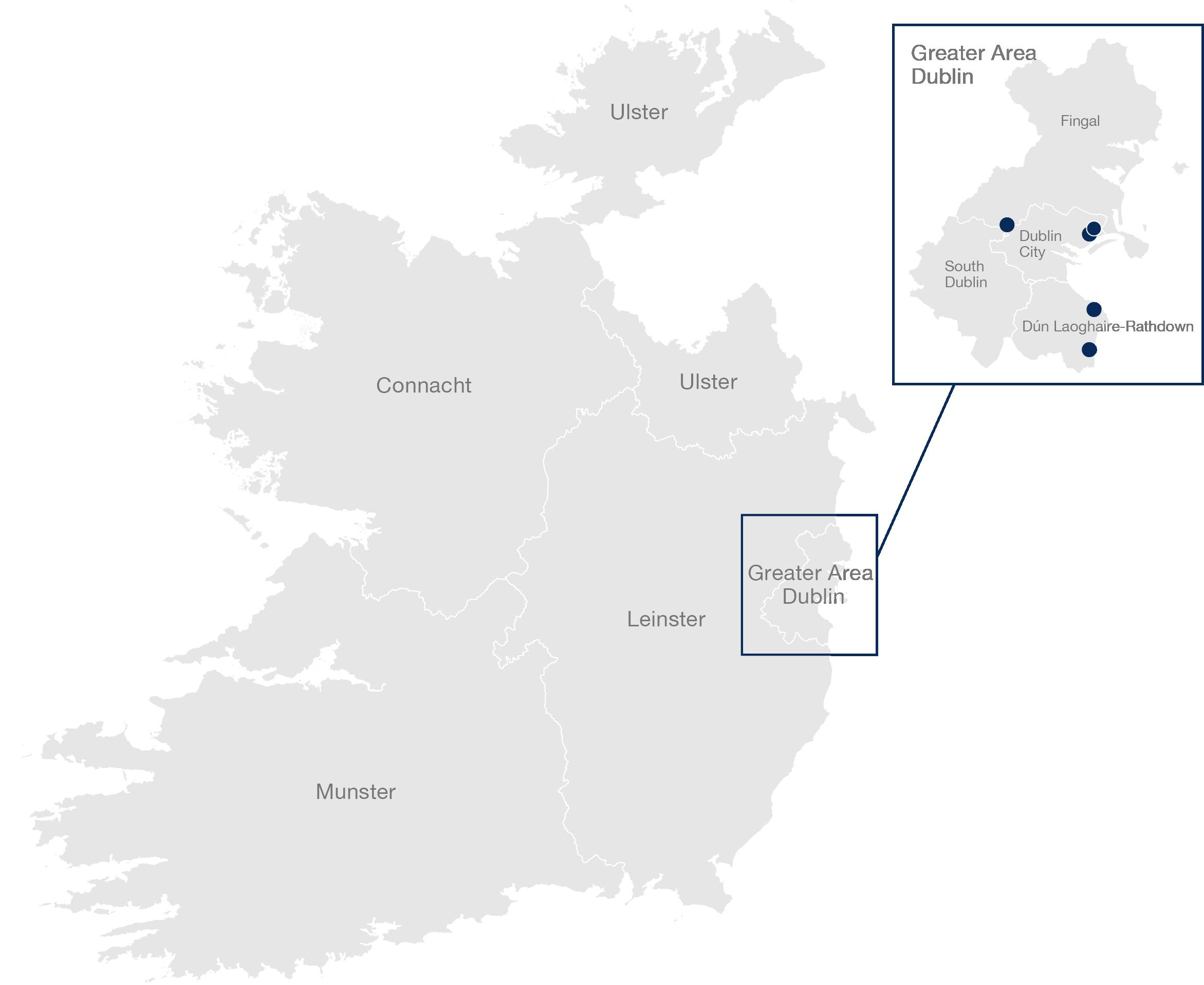Irland_2020_komplett_EN